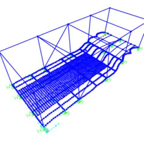 Journal of Bridge Engineering ASCE Library